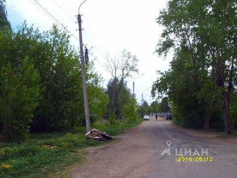 Продажа участка, Кострома, Костромской район, Ул. Юных Пионеров - Фото 2