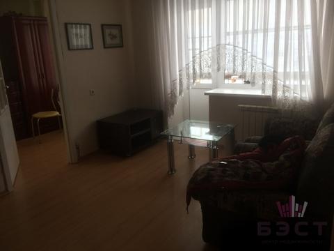 Квартира, ул. Луначарского, д.49 - Фото 5
