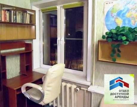 Квартира ул. Бориса Богаткова 266/2 - Фото 3