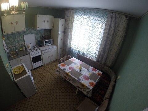 Сдаётся однокомнатная квартира в центре города - Фото 2