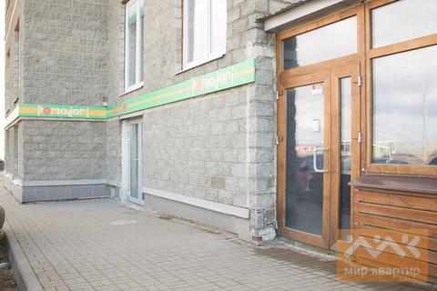 Предлагаем к продаже ресторан с новым оборудованием и мебелью. - Фото 4