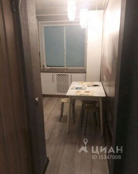 Аренда квартиры, Тюмень, Ткацкий проезд - Фото 2