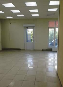 Сдается торговое помещение 100.1 кв.м, Ивантеевка - Фото 5