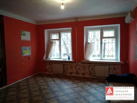 Квартира, ул. Ползунова, д.1 - Фото 1
