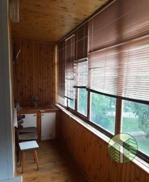 3-к квартира ул. Есенина в хорошем состоянии - Фото 3