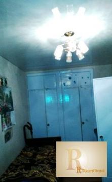 Двухкомнатная квартира в центре г. Балабаново - Фото 4