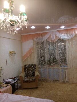 Продам 3 комнатную квартиру в Томске, пр. Фрунзе, 224 - Фото 2