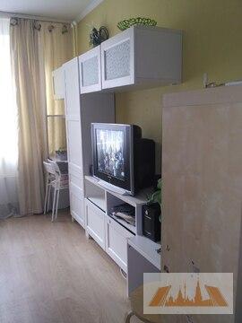 Продажа квартиры г.Одинцово, Кутузовская ул,3 - Фото 3
