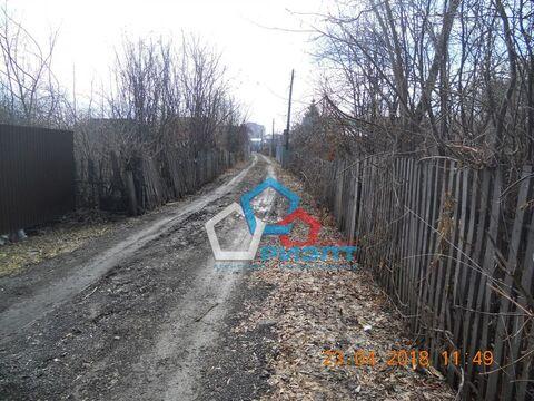 СНТ Сибзаводовец - Фото 4