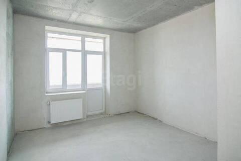Продам 3-комн. кв. 129 кв.м. Тюмень, Малыгина - Фото 5