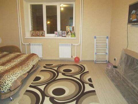 Квартира, ул. Агапкина, д.15 к.а - Фото 3