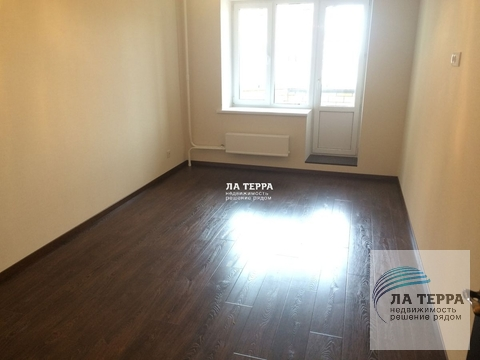 Продается 2-х комнатная квартира г.Московский, 3-й мкр 10 - Фото 5