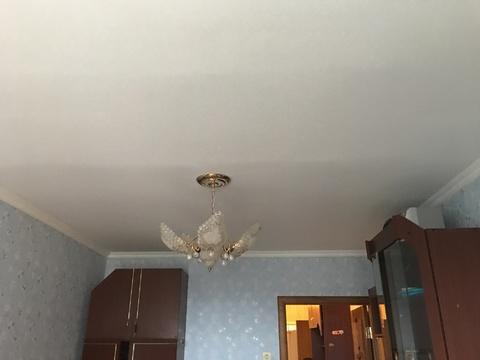 Продам 3-х комнатную квартиру в Тосно - Фото 4