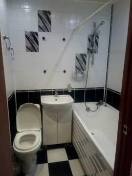 1-ая квартира на Добросельской - Фото 2