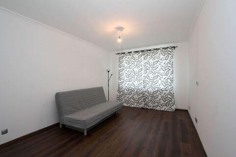 Квартира, Купить квартиру в Калининграде по недорогой цене, ID объекта - 325405338 - Фото 1