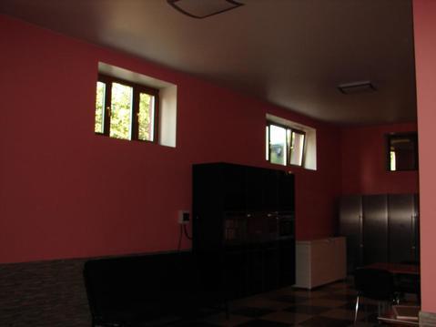 Продаётся готовый бизнес Хоспис-дом - Фото 2