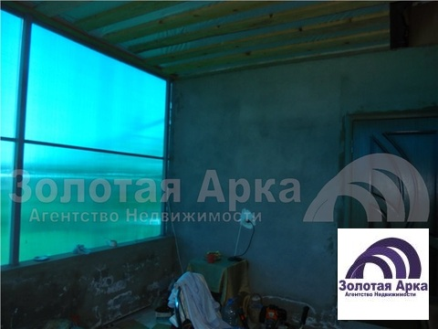 Продажа дома, Мингрельская, Абинский район, Ул. Толстого - Фото 5