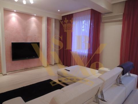 Квартира в Центре города Кемерово, по адресу ул. Весенняя 19. - Фото 2