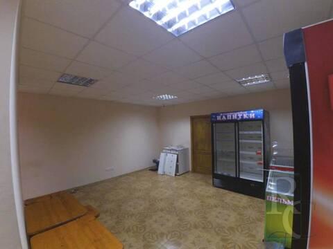 Продажа торгового помещения, Севастополь, Ул. Челнокова - Фото 2