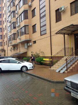 1-я квартира, 50.40 кв.м, 4/9 этаж, , Гагарина ул, 2650000. - Фото 1