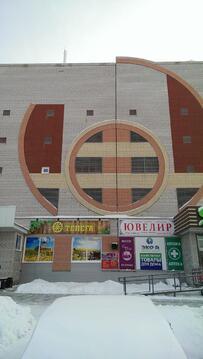 """Гаражный комплекс в """" Невском """" - Фото 1"""