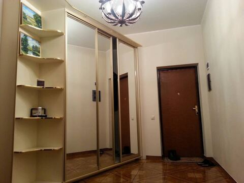 Квартира в центре Белгорода - Фото 5