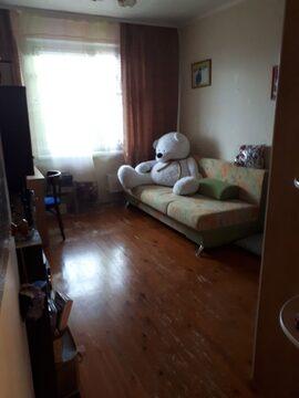 Продам 2х комнатную квартиру Ивановского 16 - Фото 2