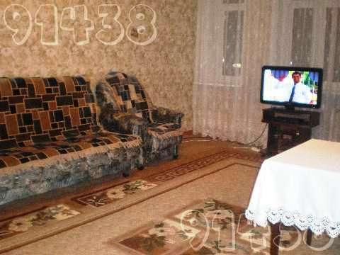 Продажа квартиры, м. Красногвардейская, Ул. Кустанайская - Фото 3