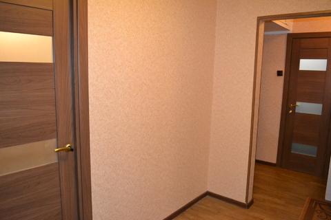 2-комнатная квартира, Кутузова 5 - Фото 2