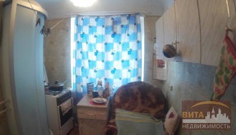 1 комнатная квартир в Егорьевском районе - Фото 3