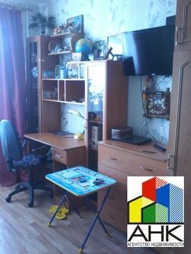Квартира, ул. Серго Орджоникидзе, д.18 к.4 - Фото 3