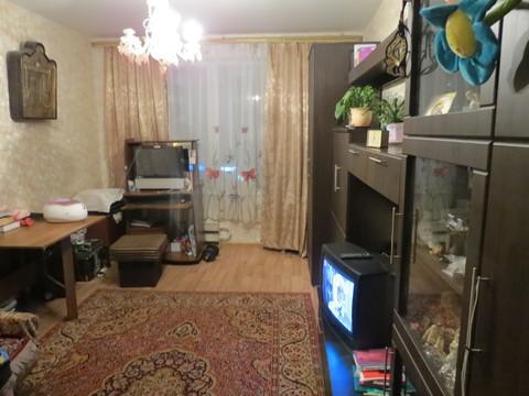 Продаю 2 квартиру пр.Королева д.9 - Фото 3