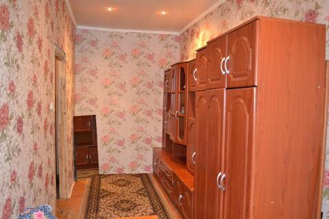 Пpoдам 2х комнатную квартиру ул.Ватутина - Фото 3