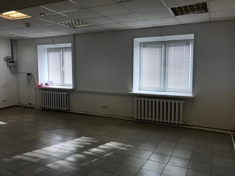 Офисное в аренду, Владимир, Диктора Левитана ул. - Фото 2