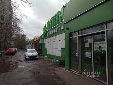 Аренда псн, м. Печатники, Ул. Шоссейная - Фото 2