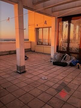 Продам 2-к квартиру, Москва г, улица Дыбенко 38к1 - Фото 5