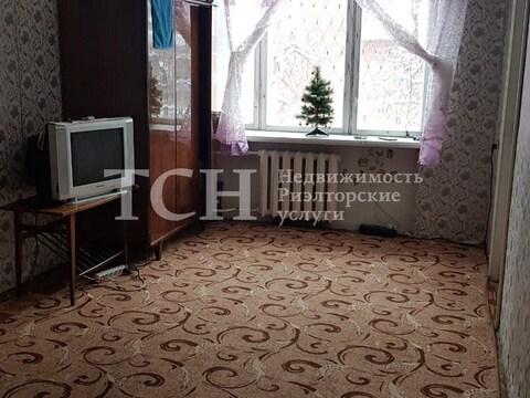 2-комн. квартира, Мытищи, ул Силикатная, 14 - Фото 1