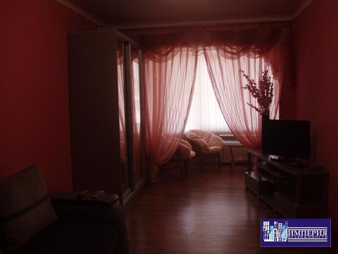 1 квартира ул.Свердлова - Фото 2