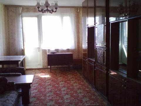Сдаю комнату с порядочными соседями в 3-х комнатной квартире - Фото 5