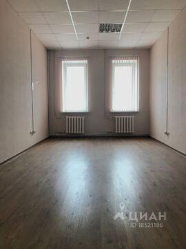 Офис в Московская область, Домодедово ул. Индустриальная (15.0 м) - Фото 1
