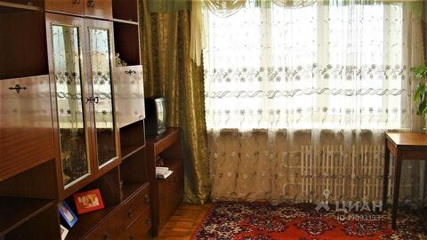Продажа квартиры, Оренбург, Ул. Новая - Фото 1