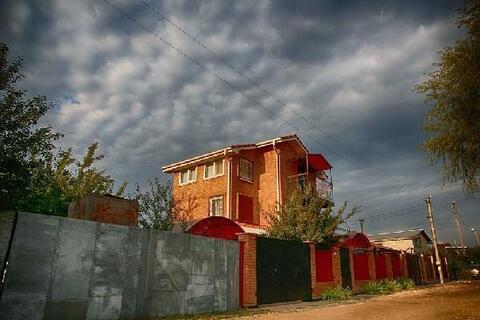 Продажа дома, Тольятти, Тольятти ст. - Фото 5