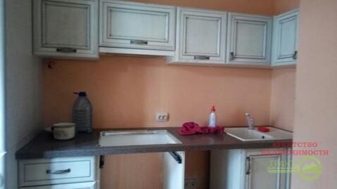 Трехкомнатная квартира с двойным эркером в новом доме., Купить квартиру в Белгороде по недорогой цене, ID объекта - 319565028 - Фото 1