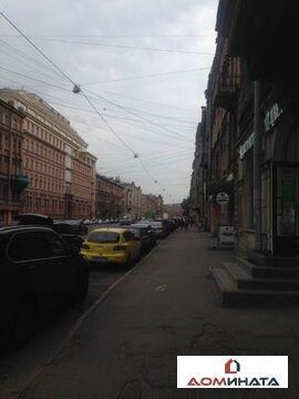 Продажа квартиры, м. Звенигородская, Ул. Марата - Фото 2