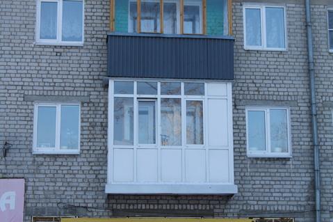Удивительная 3-комнатная квартира - Фото 4