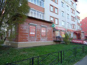 Аренда псн, Вологда, Ул. Прядильщиков - Фото 2