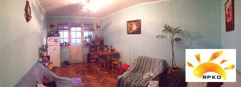 Здаеться прекрасная видовая 2х комнатная квартира в Алупке! - Фото 1