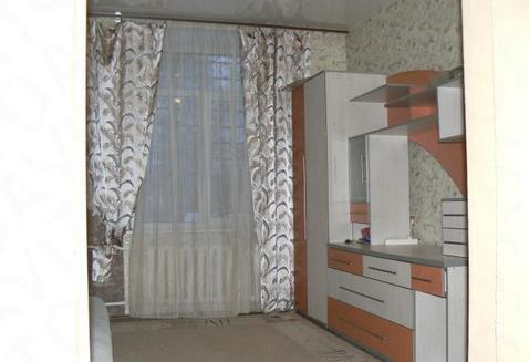 Продажа квартиры, м. Площадь Ленина, Кондратьевский пр-кт. - Фото 3