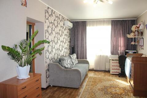 Продажа квартиры, Абакан, Ул. Некрасова - Фото 1