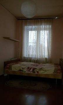 Сдается в аренду квартира г Тула, ул Оружейная, д 29а - Фото 4